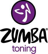 zumba_toning_logo_color