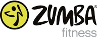 Zumba in Falkensee